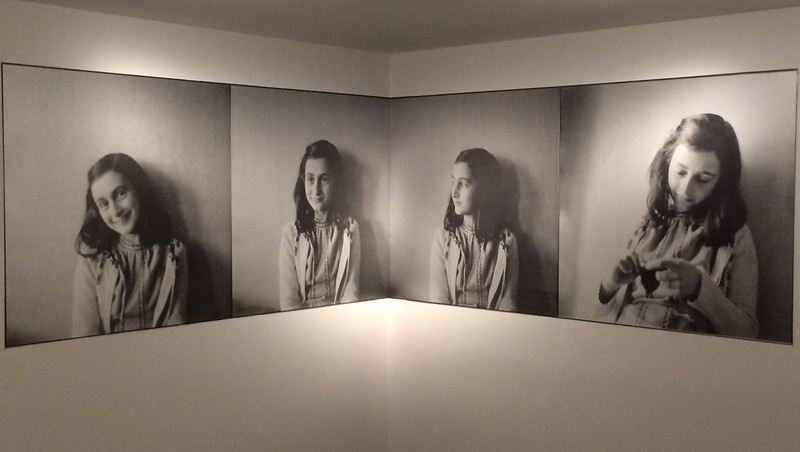 Anne Frank House D.jpg