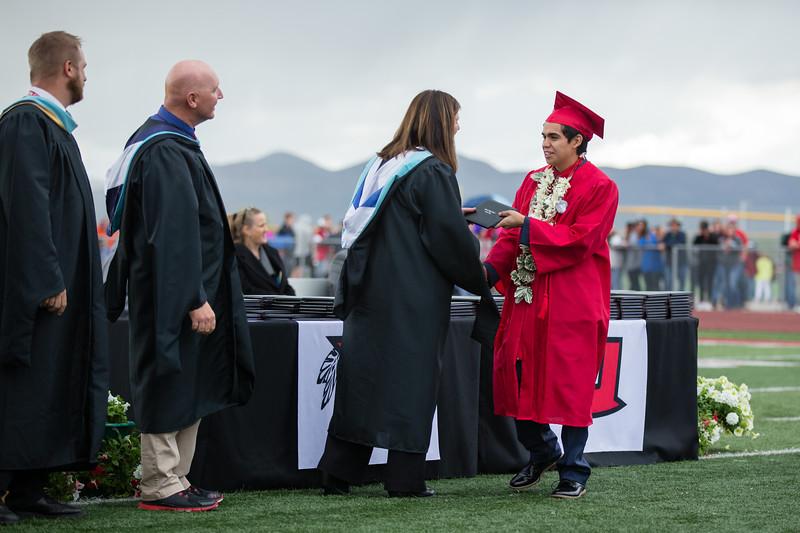 2019 Uintah High Graduation 146.JPG