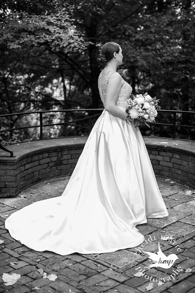 H&B_Wedding-431-2.jpg