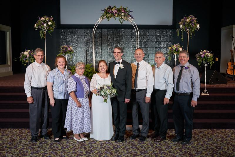 Bartch Wedding June 2019__230.jpg