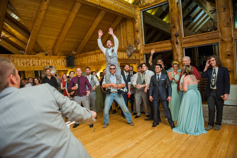 Jodi-petersen-wedding-674.jpg