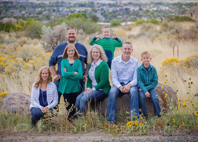 Heideman Family 31.jpg