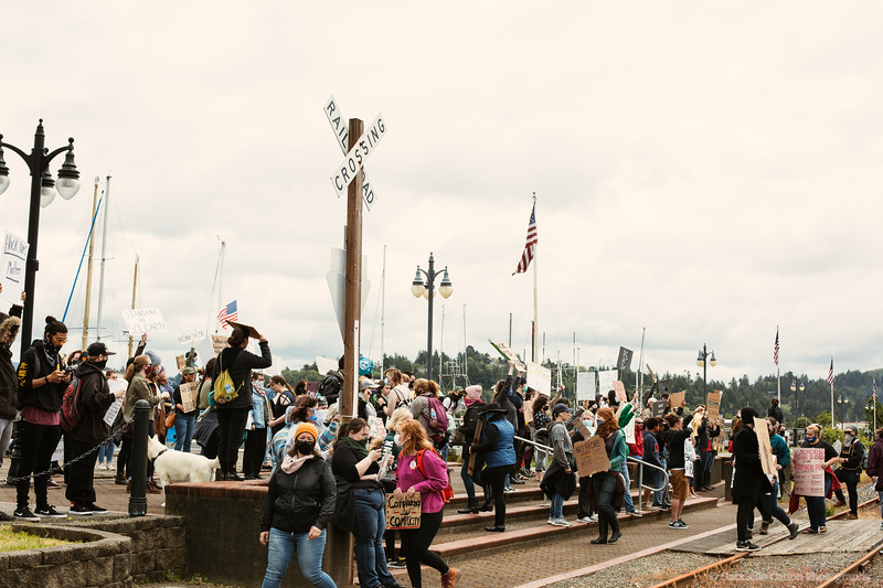 BLM-Protests-coos-bay-6-7-Colton-Photography-190.jpg