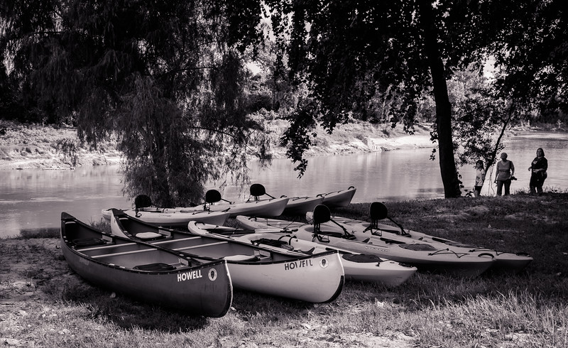 Klein Swim Canoe trip DropDSCF7191-71911.jpg