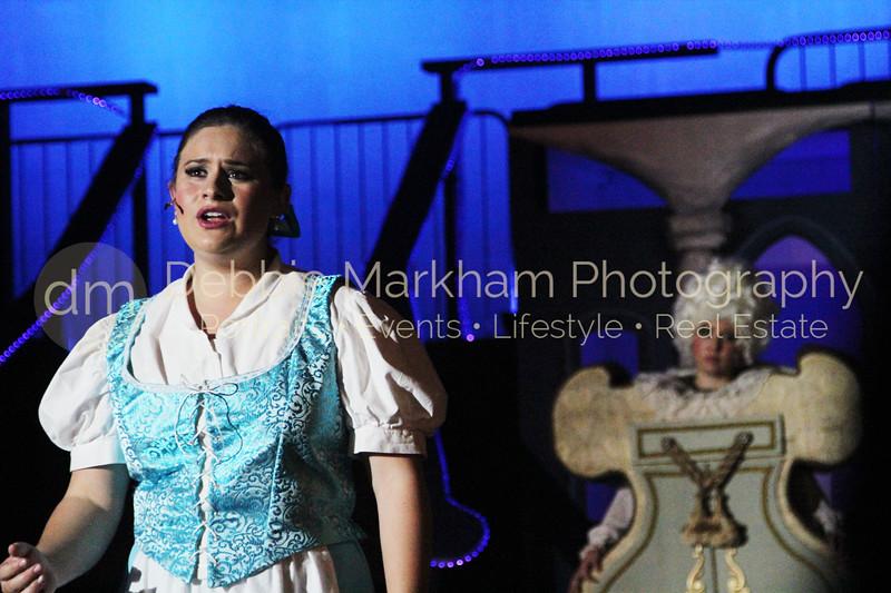 DebbieMarkhamPhoto-Opening Night Beauty and the Beast298_.JPG
