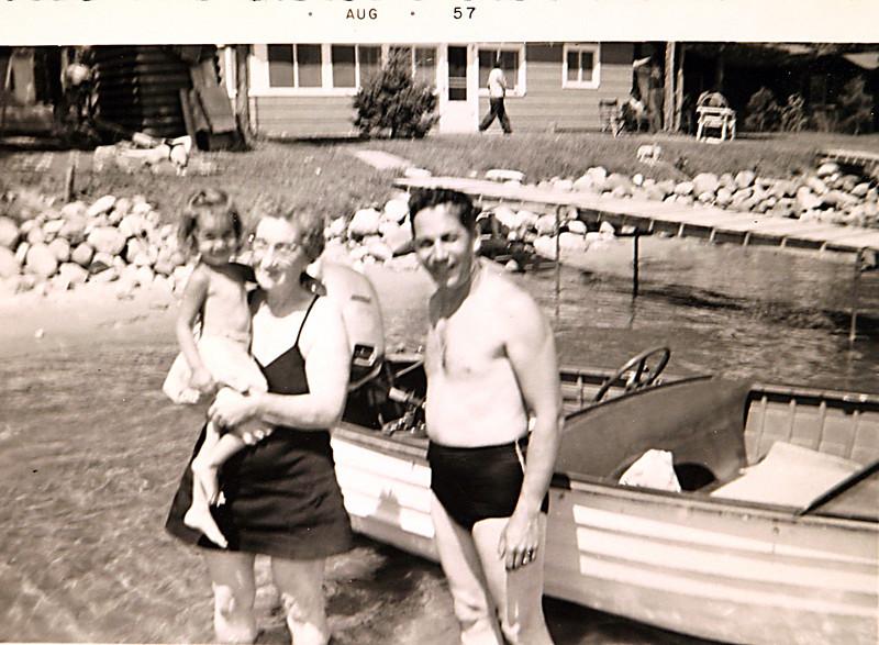 Grandma, Uncle Bud & Karen.JPG