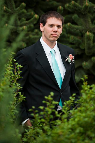hershberger-wedding-pictures-358.jpg