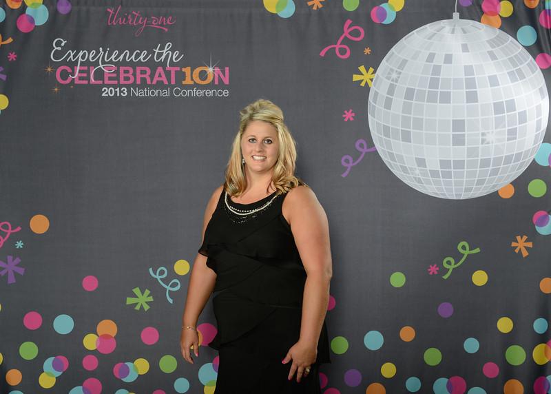NC '13 Awards - A1 - II-207.jpg