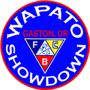 Wapato Showdown Video of Past Winners