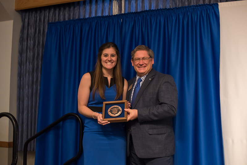 DSC_3555 Sycamore Leadership Awards April 14, 2019.jpg