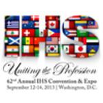 International Hearing Society Annual Expo