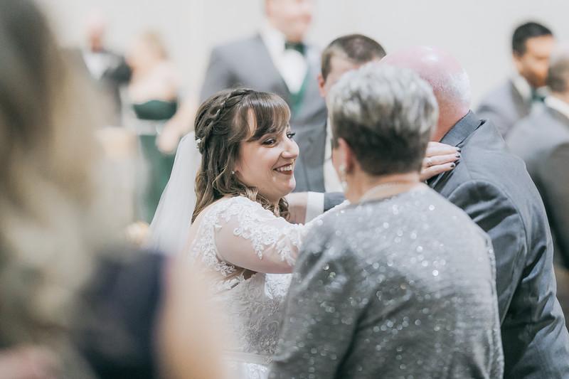 Johnna_Derek_Wedding_La_Casa_Grande_Beloit_Wisconsin_December_15_2018-170.jpg