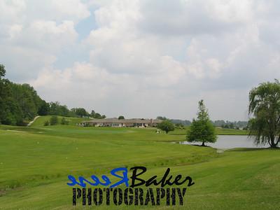 2006 Golf