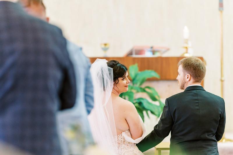 KatharineandLance_Wedding-465.jpg