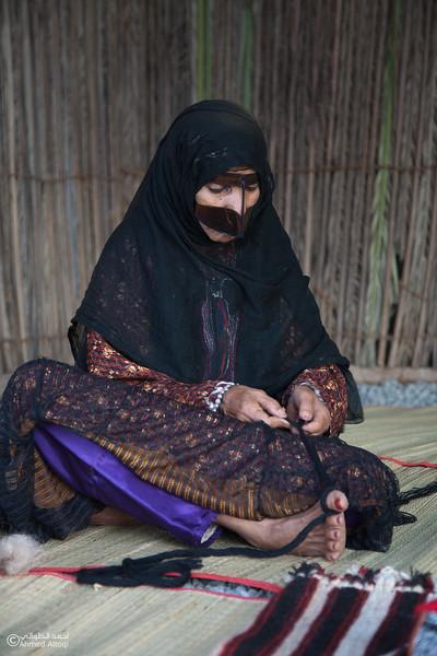 Traditional Handicrafts (170)- Oman.jpg
