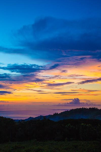 Timor Leste-146.jpg