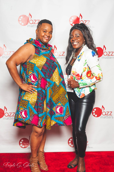 Jazz Matters Harlem Renaissance 2019-370.jpg