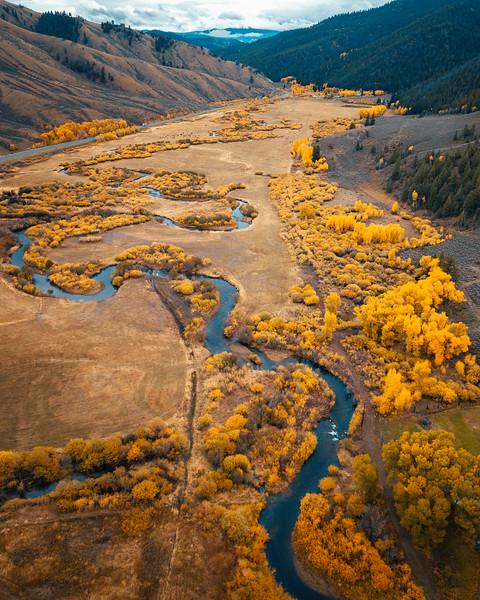 Image Selects | Heath Colorado Solar Vision