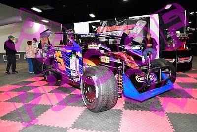 Armbruster Racing Photos