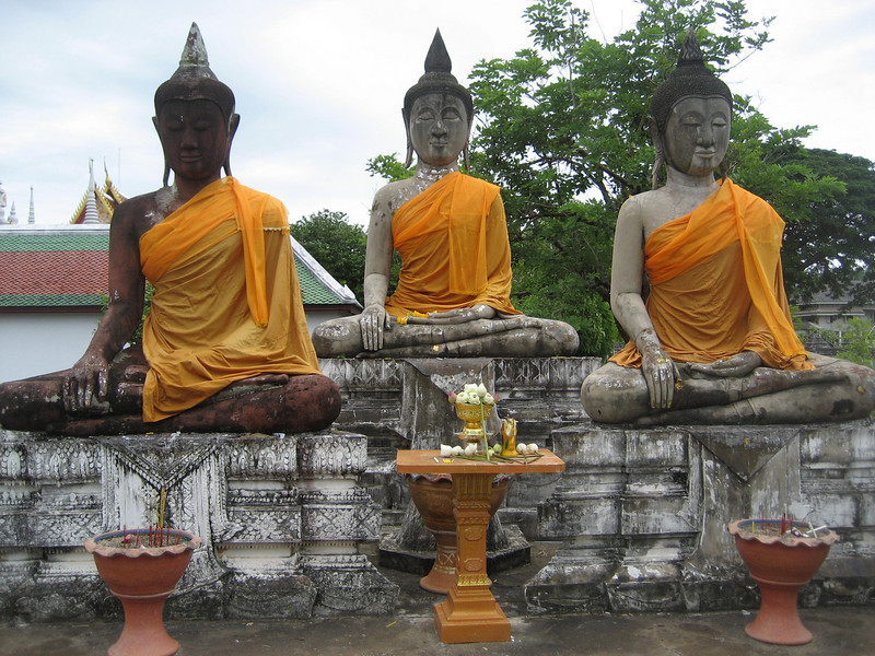 Thailand 2008 050.jpg