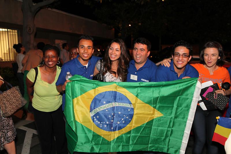 Brazil-141.jpg