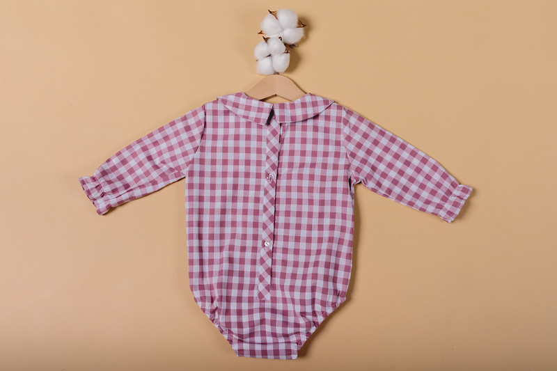 Rose_Cotton_Products-0170.jpg