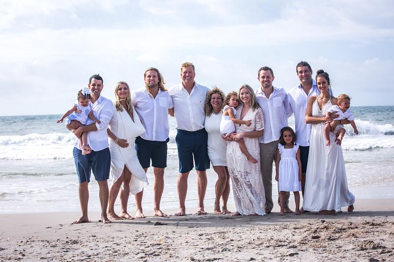 Surf City Family Photos-217.jpg