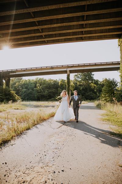 Tice Wedding-624.jpg