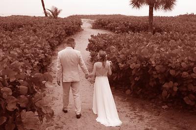 Jess and Matt... Sea Watch... 6/9/19