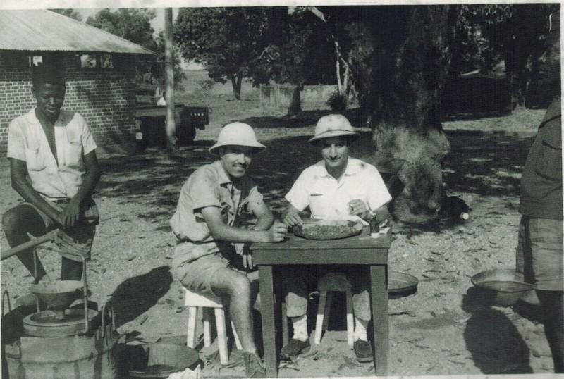 Luaco - 1962