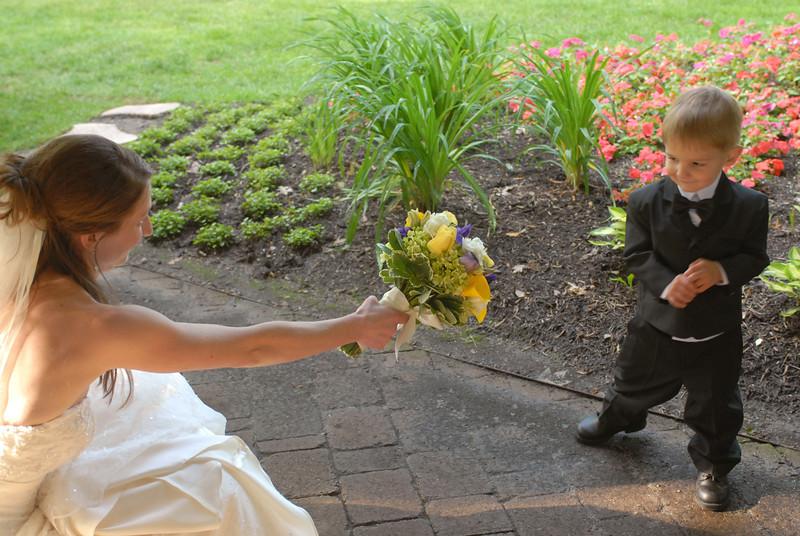 BeVier Wedding 431.jpg