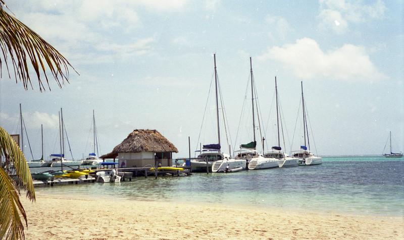 Belize 03-2003011.jpg