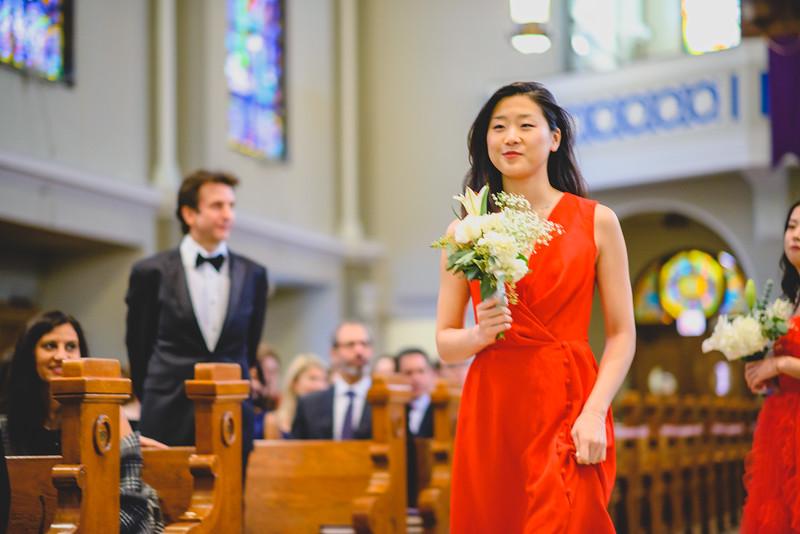 Nina & Jack Ceremony (28 of 275).jpg