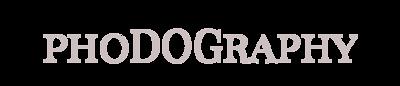 phoDOGraphy Custom Orders