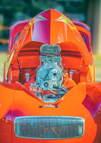 Face Car.jpg