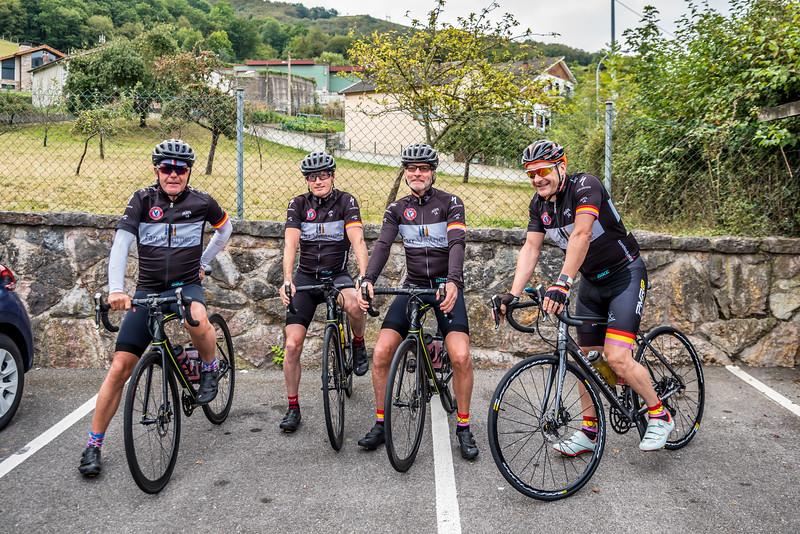 3tourschalenge-Vuelta-2017-775.jpg