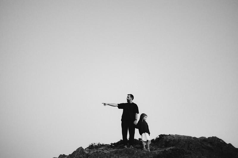 Nigel and Ruth and Kids-40.jpg