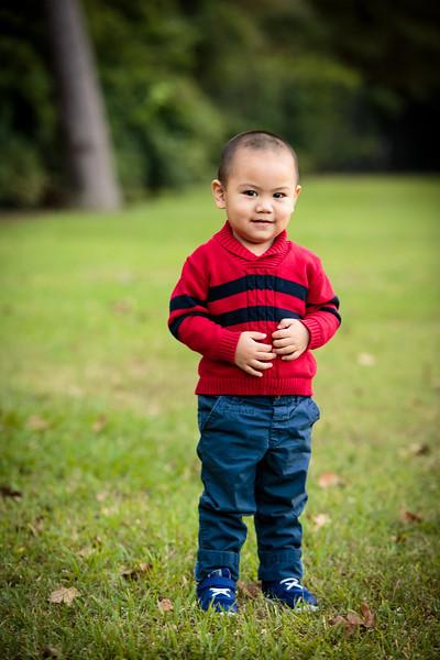 houston-children-photography-03.jpg