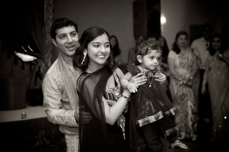 Raam-Mehndi-2012-06-1349.jpg