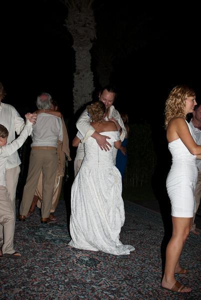 Wedding_1776.jpg