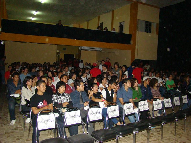 Congreso- Concierto 037.jpg