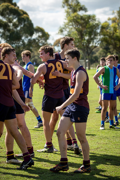 Rugby and Football Finals 13 August 2016 - 389.jpg
