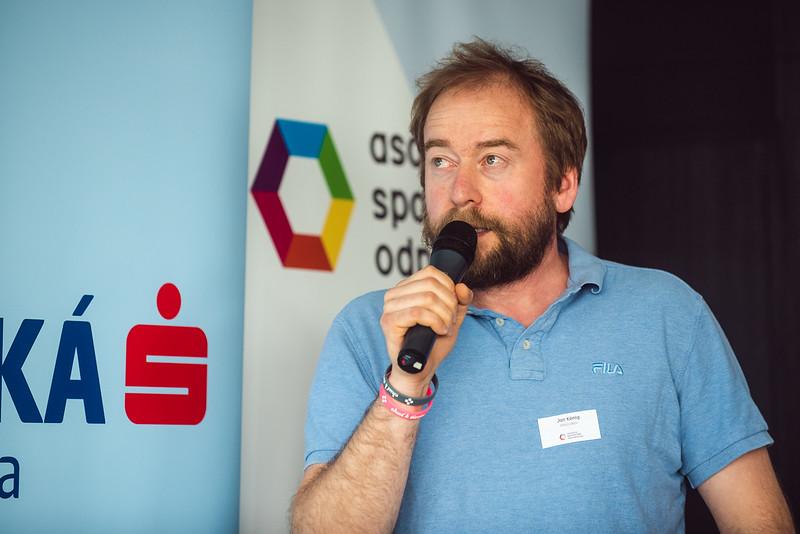 CSR-Snidane-138_www.klapper.cz.jpg