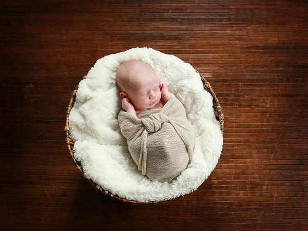 MCCORD newborn