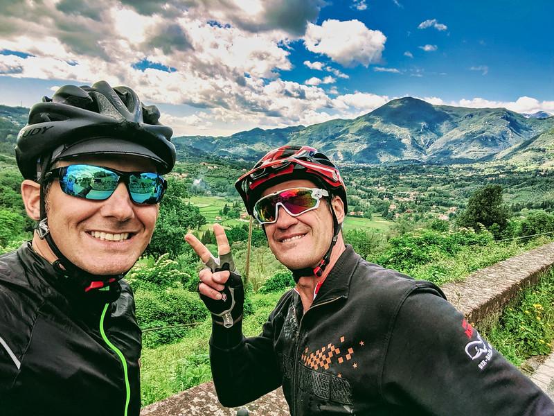 2019 Italy Cycling Trip-803.jpg