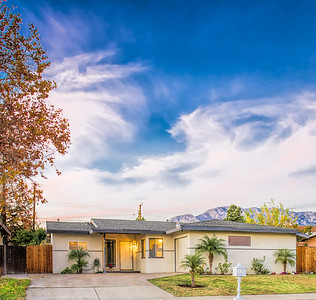 8186 Via Carillo, Rancho Cucamonga