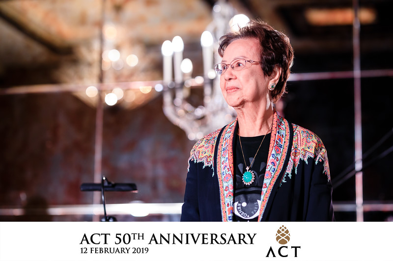 [2019.02.12] ACT 50th Anniversary (Roving) wB - (137 of 213).jpg