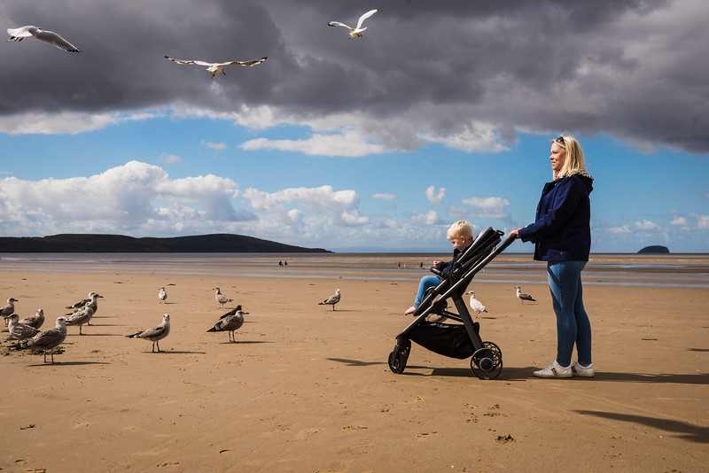 Arc Pushchairs BEACH (5 of 12).jpg