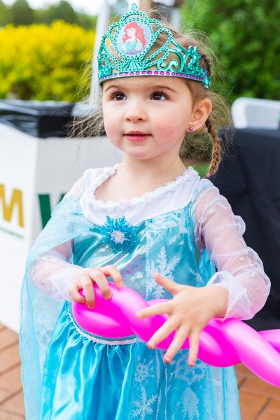Princess Tea Party 2019-135.jpg