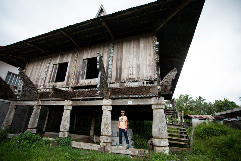 20180613-Marawi-0323.jpg